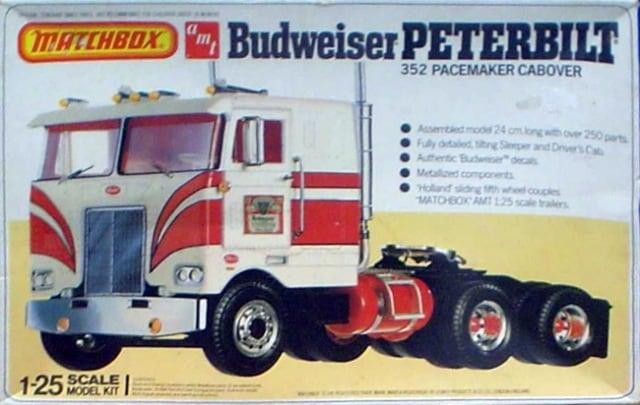 "Peterbilt Racing ""Gitanes"" Img_8423"