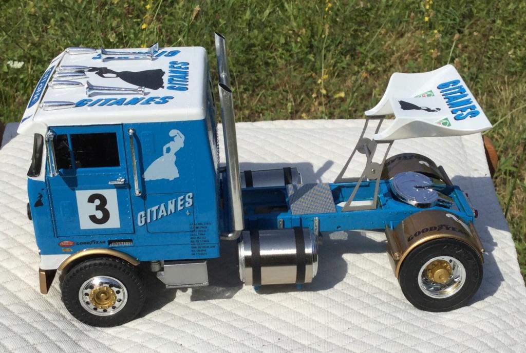 "Peterbilt Racing ""Gitanes"" Img_8737"