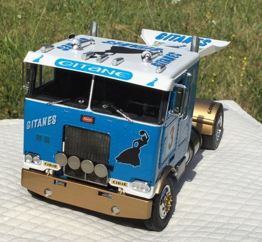 "Peterbilt Racing ""Gitanes"" Img_8743"
