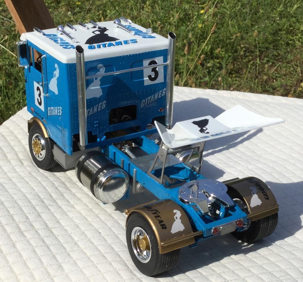 "Peterbilt Racing ""Gitanes"" Img_8744"
