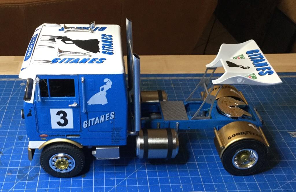"Peterbilt Racing ""Gitanes"" Img_8745"