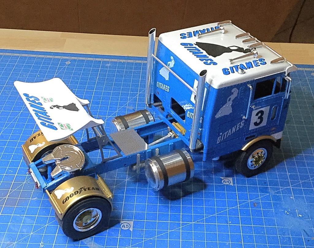 "Peterbilt Racing ""Gitanes"" Img_8746"