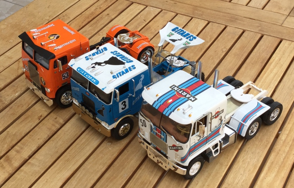 "Peterbilt Racing ""Gitanes"" Img_8748"
