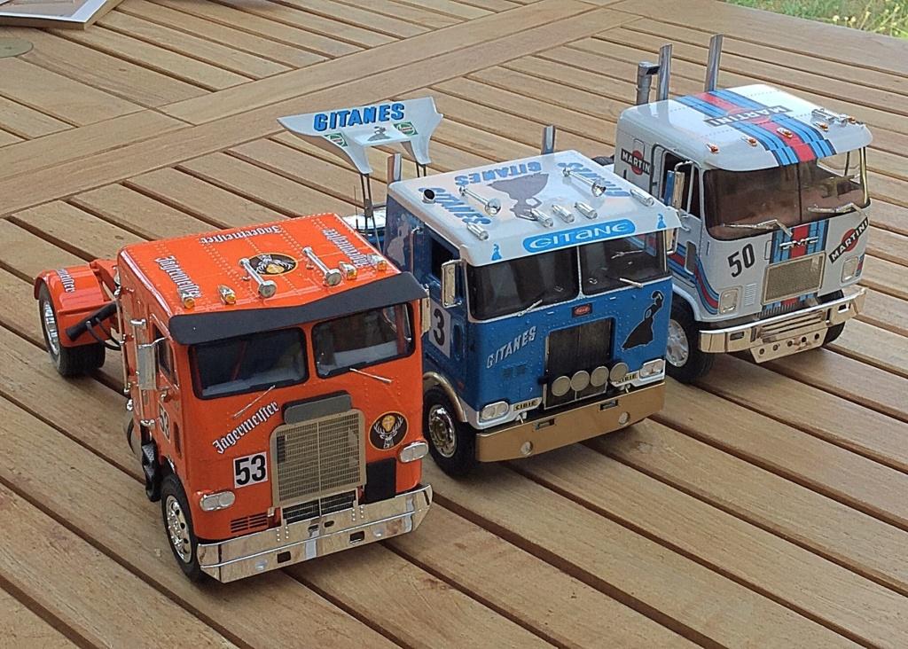 "Peterbilt Racing ""Gitanes"" Img_8750"