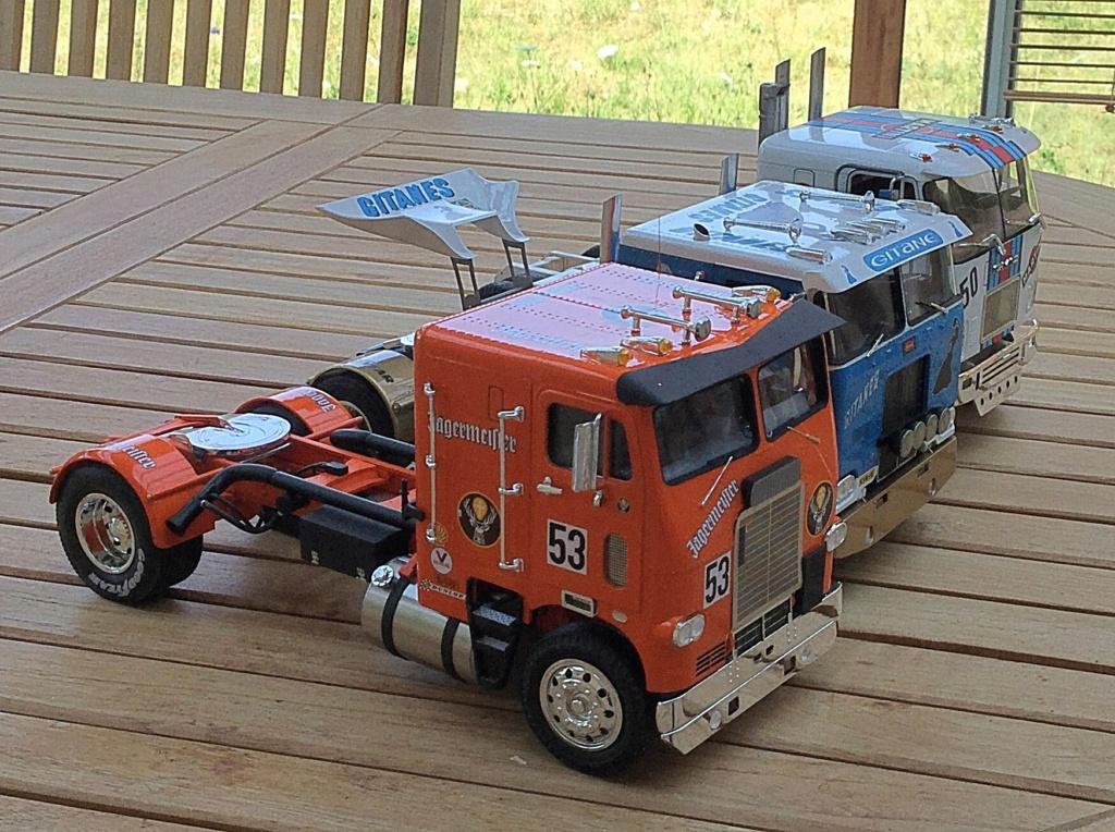"Peterbilt Racing ""Gitanes"" Img_8751"