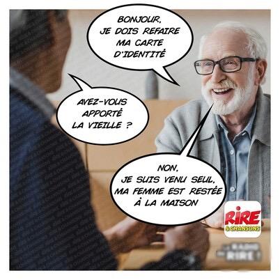 Un peu d'humour... - Page 29 Img_9337