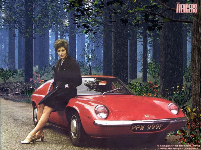 Rosco Dodge Monaco (Sheriff fait moi peur) Img_9534