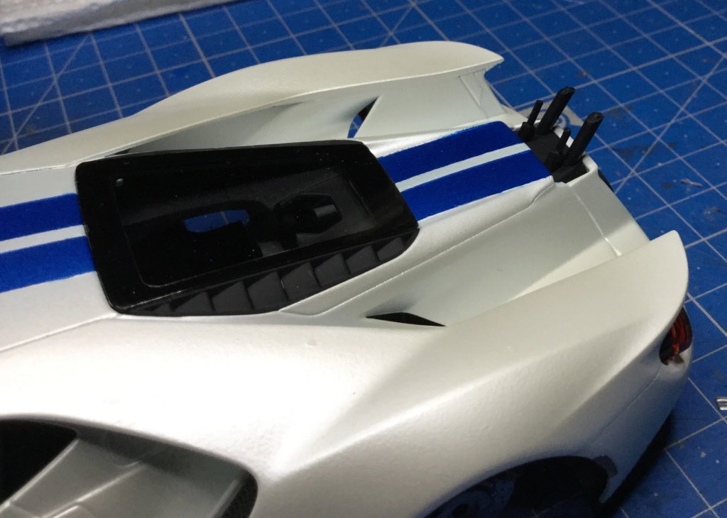 Ford GT - Page 2 Img_9629
