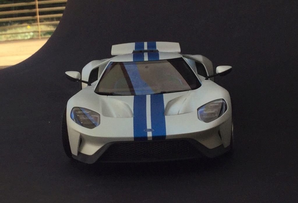 Ford GT - Page 2 Img_9712