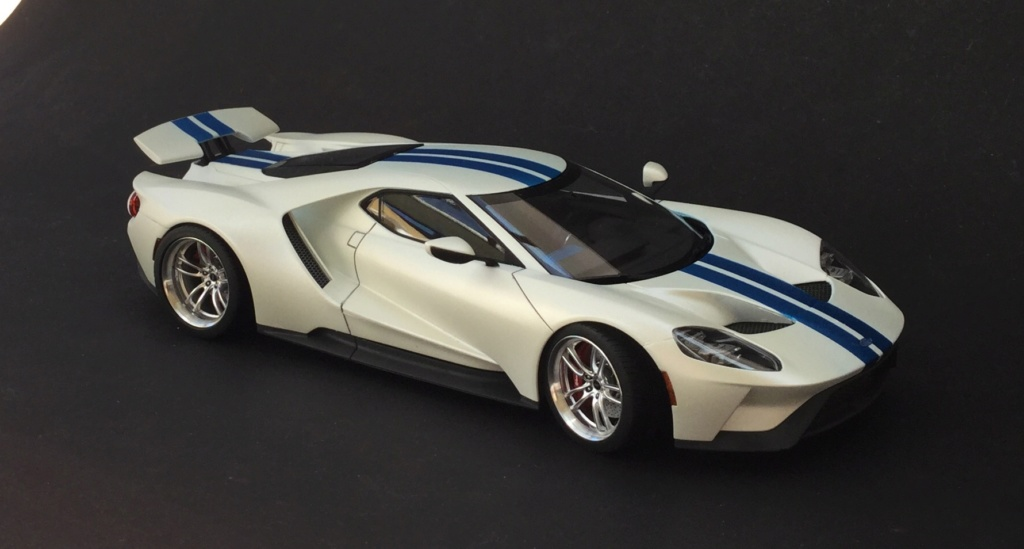 Ford GT - Page 2 Img_9713