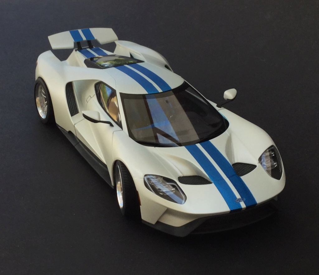 Ford GT - Page 2 Img_9716