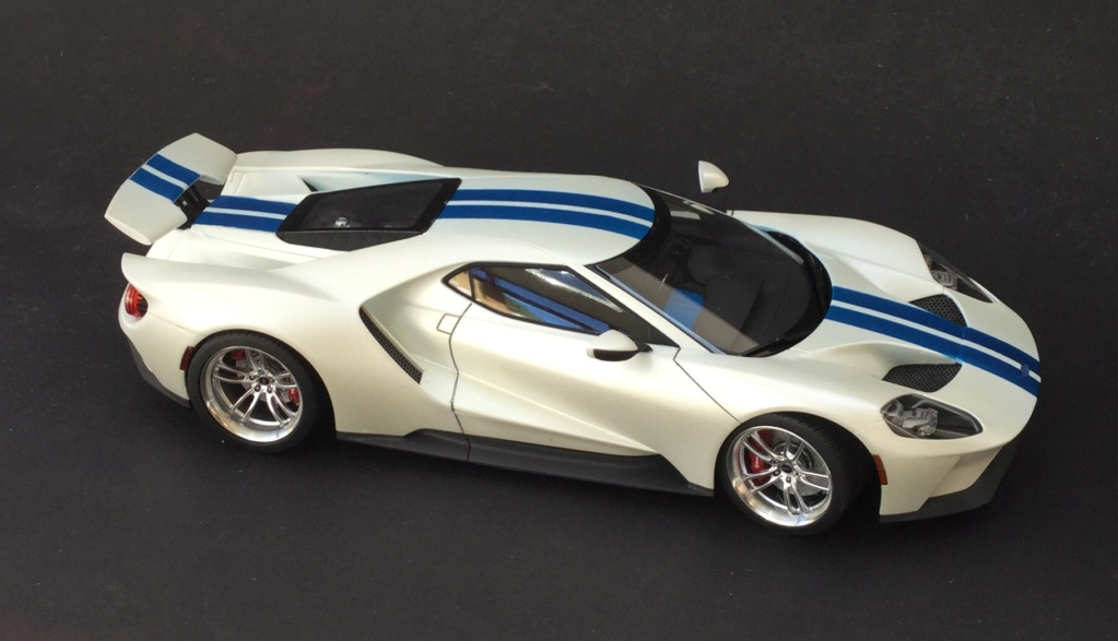 Ford GT - Page 2 Img_9717