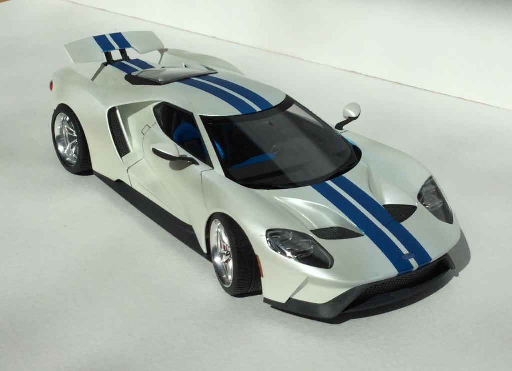 Ford GT - Page 2 Img_9720