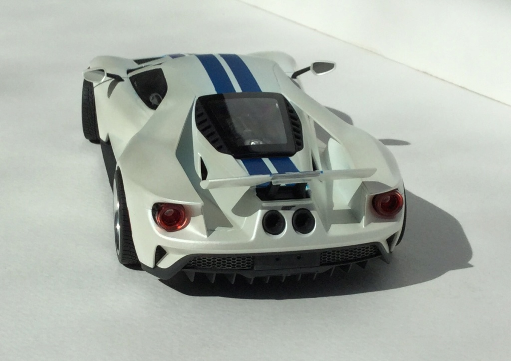 Ford GT - Page 2 Img_9723