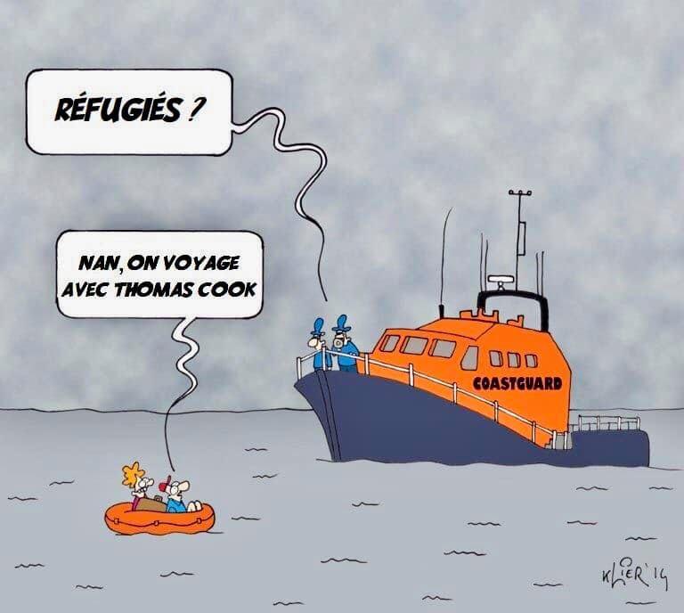 Un peu d'humour... - Page 30 Img_9845