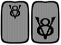 Vends un peu de photodécoupe - Page 5 Logo_p11