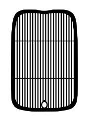 Vends un peu de photodécoupe - Page 5 Manive10