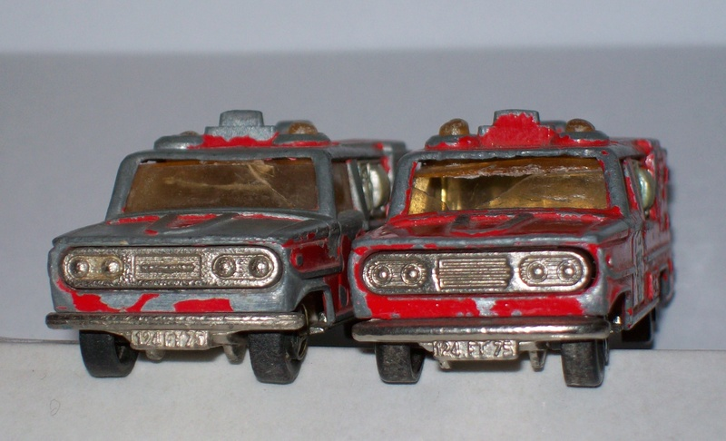 calandre Dodge Pompier 126_2616