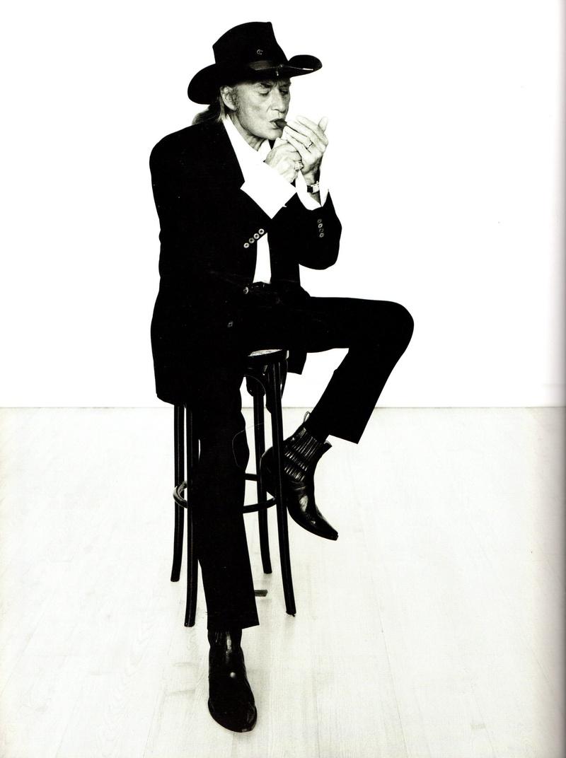 [livre] Johnny Hallyday ..jf Chenut - Page 2 Page_712