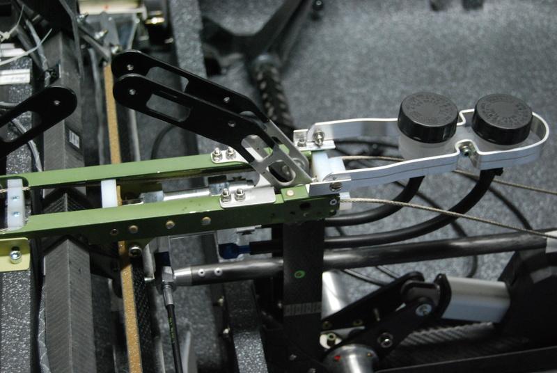 Intégration du kit de frein Beringer différentiel dans un ULC Dsc_0110