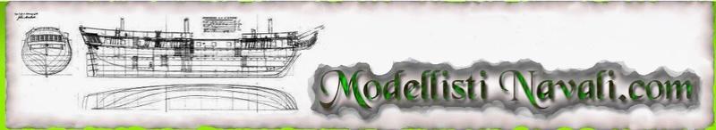piani  https - modellistinavali forumattivo com - cerco piani Baunnn10