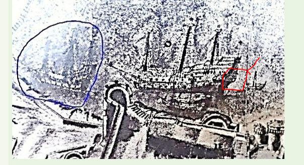piani - La mia Couronne, da piani Lusci - Pagina 8 Cerron10