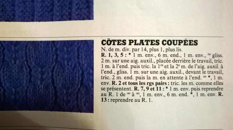 Mes Ellowyne, c'est le printemps, pantalon et 3 petits tee-shirts ! page 9 - Page 3 Cytes_10