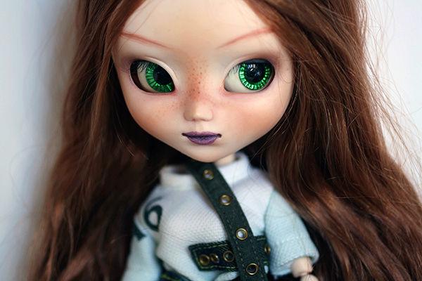(VDS) Pullip Wind FC, disney frozen dolls - BAISSE 05/11 Img_6329