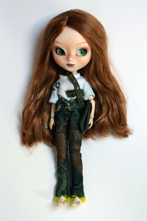 (VDS) Pullip Wind FC, disney frozen dolls - BAISSE 05/11 Img_6331