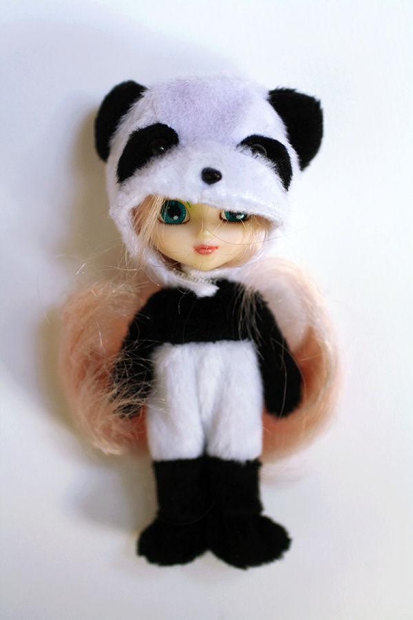(VDS) Pullip Wind FC, disney frozen dolls - BAISSE 05/11 Img_6332