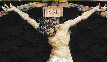 How He Loves Us - Kim Walker, Jesus Culture Inri10