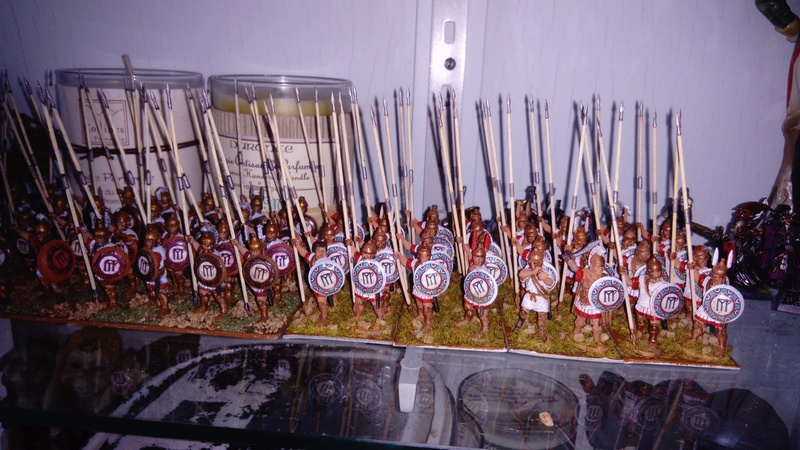 Armée Pyrrhique Dsc_1611