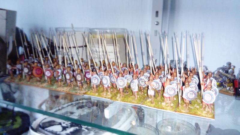 Armée Pyrrhique Dsc_1612