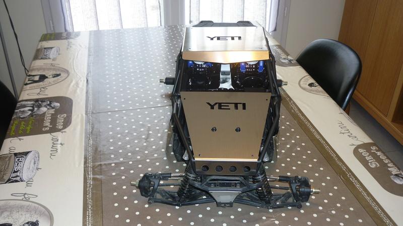 Le Yeti XL de Gévaudan P1040629