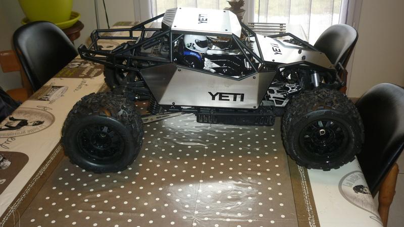 Le Yeti XL de Gévaudan P1040631