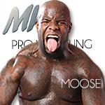 RPW Events Moose10