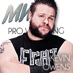 RPW Events Owens10
