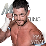 RPW Events Sydal10