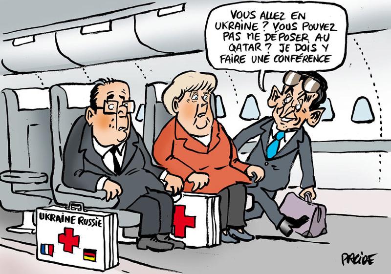 Humour politique  - Page 2 Ob_f4e10