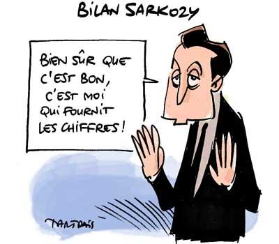 Humour politique  - Page 2 Sarkoz10