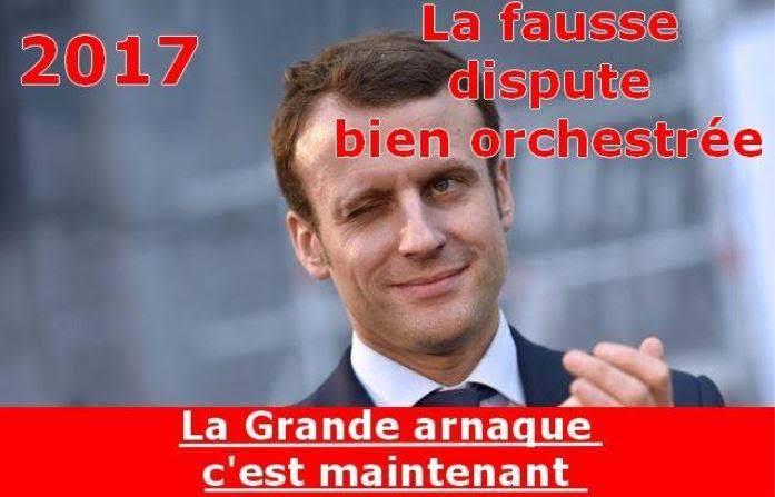 Humour politique  Unname22