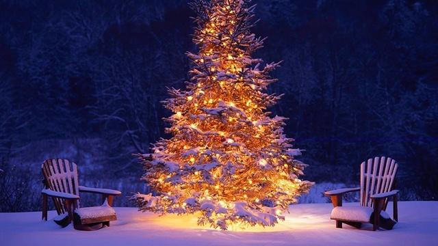 Bientôt Noël - Page 2 10676210