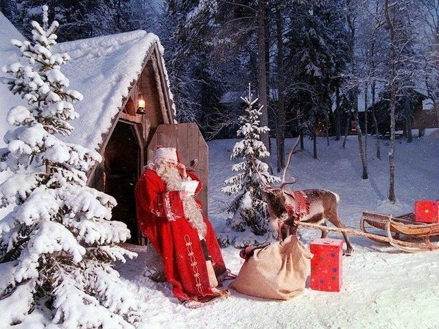 Bientôt Noël - Page 2 10846410