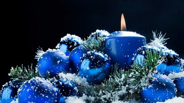 Bientôt Noël - Page 2 10848010