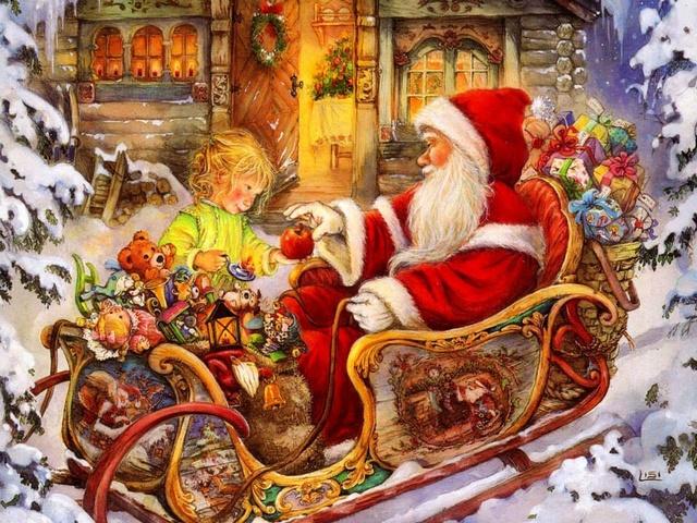 Bientôt Noël - Page 2 10858411
