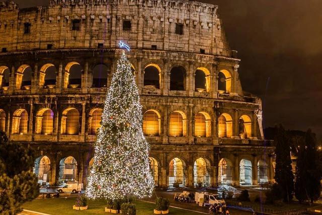 Bientôt Noël - Page 3 12308711