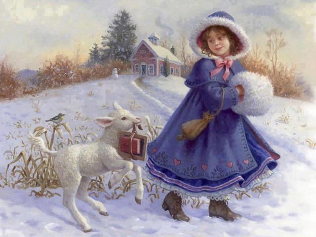 Bientôt Noël - Page 2 12341611