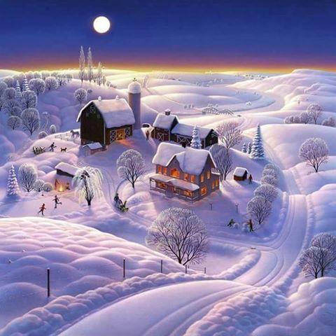 Bientôt Noël - Page 3 15439814