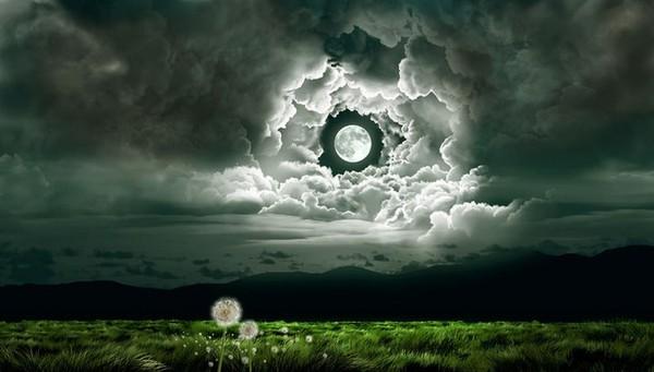 Au clair de Lune - Page 3 5613c110