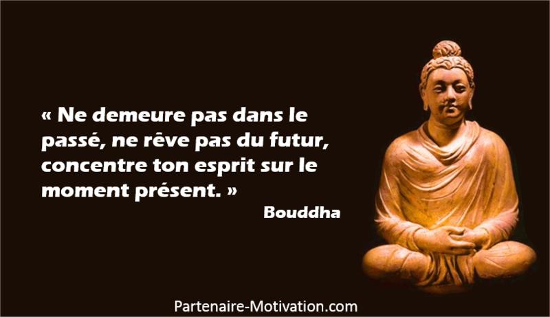 La citation du jour - Page 28 Buddha10